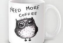 Mugs /