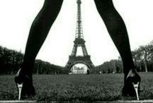 I'm FRANCE