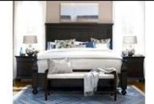 Paula Deen Furniture / Paula Deen is serving up the best of her Down Home and River House furniture collections for dining rooms, kitchens, and guys and girls bedrooms. Get back to your roots and come on over to Star Furniture to find Paula Deen's country furniture and more, y'all.