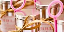 HOW TO PLAN A WEDDING - EASY STEPS AND IDEAS / Great ideas on how to make your wedding special