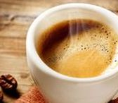 Coffee / Everything that's wonderful about coffee. Coffee drinks, coffee beans, coffee recipes, coffee makers, coffee photos...