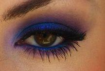 enhance the beauty / by Natalie