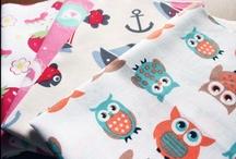twomonkeys fabrics