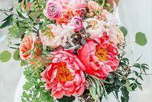 Unique Bouquets