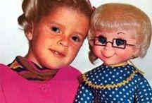 Childhood Stars