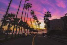 California / Beautiful California