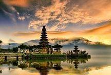 Bali / Beautiful Bali