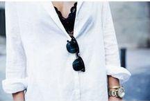 ✂ Clothes