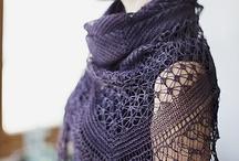 Knitting / by Bobbi Thomas