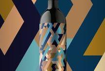 TYPOGRAPHY x DESIGN / by Sara Jabbari