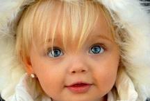 Just too cute!  (~.~) / by Bobbi Thomas