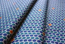 Fabric Finders,Inc.