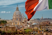 Italy / Beautiful Italy