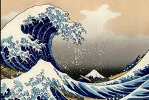 Surf Art / Cool Surf Art