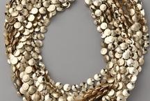 Jewelry / accessories  / by Diana Zamora
