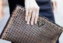 Ultimate Handbags