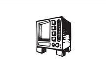 INDASTRIACOOLHIDEA / Creative & Visual Design Studio www.indastriacoolhidea.com
