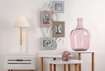 Modern Style by inart