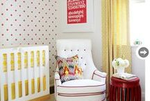 For Baby / #baby #item #must #have #practical # modern and #stylish #mom / by SmartChic Living