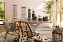 Shabby Chic Style / Shabby Chic Style by inart