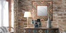 Geometric Style by inart