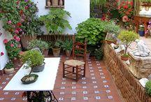 For the Home / by Maria Antonieta Vargas
