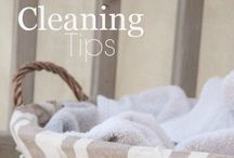 Wifely Duties {Cleaning & more} / by Beverly 🎀 {mrs_bsk}