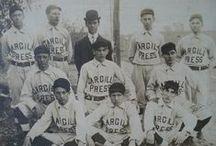 Grand Rapids - 1900s / by GRNow.com