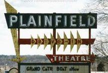 Grand Rapids - 1980s / by GRNow.com