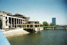 Grand Rapids - 1990s / by GRNow.com