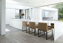 Interior Design / by Eldrid Schoonhoven