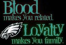 Eagles, Phillies, Flyers, Sixers #1 Teams
