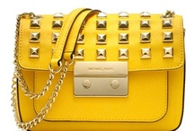 Handbags! Purses! / So Natural TV, Handbags and purses we love!!