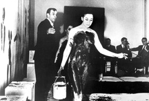 History of Performance Art