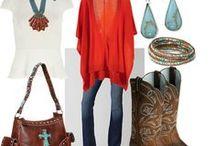 Wear / Eh...maybe / by Nikki Queenofcussin