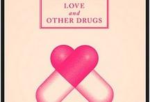 Drugs! / So Natural, Drugs!