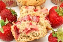 Yum! Breakfast Recipes / Yummy breakfast recipes