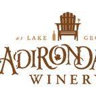 Adirondack Winery Events