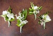 Floral   Real Weddings