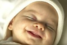 Smiles~Babies~Kiddies