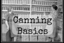 Canning and Preserving / If you can it - pin it!   Now accepting contributors - email me at nestfullofnew@gmail.com to be added. Please include your PINTEREST PROFILE LINK in the email. You must be following me to be added. Pins must link back to original source. Please do not add anyone to this board. No sponsored articles, books, product sales, giveaways, apps or ads.  Thanks! ---Tracy