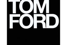 """Tom Ford / """"I don't pop Molly I rock Tom Ford."""" Tom Ford by Jay-Z"""