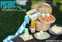 Mother's Day Love Ideas~~