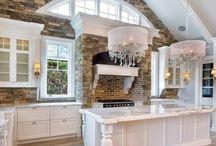 Kitchen Decor/Organize
