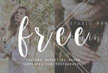 Kimla Designs Photography   Freebies / Freebies for Photographers
