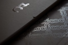 packaging and paper / by GOFORBROKE DESIGN