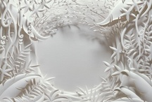 Lovely paper things / by Janet Guertin