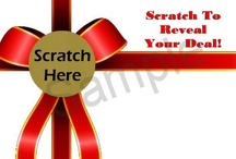 Easyscratchoffs-All About