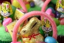 Springtime/Easter