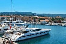 Your home in the south of France / If you want to buy an apartment or villa, new or resale, hire us for free. We work for all major developers and local real estate agents. Visit our website or e-mail Ab and Jo info@livingonthecotedazur.com